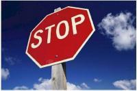 """Временно е ограничено движението в лявата лента на пътен възел """"Банкя"""" при км 59 на АМ """"Струма"""""""