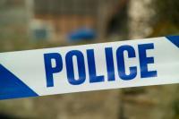 Шофьор на автобус задържаха служители на полицейското управление в Панагюрище