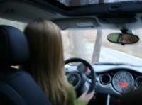 Как се доказва екокатегория на автомобил