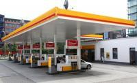 Shell изгражда 50 станции за зареждане с бензин, дизел, газ и електричество