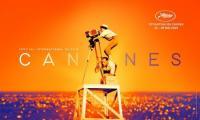 Renault e официален партньор на Международния филмов фестивал в Кан през 2019 г.