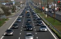 Тарифите и обхватът на пътищата с тол такса ще бъдат обсъдени на среща при премиера днес