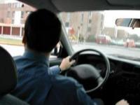 """Представители на """"Пътна полиция"""" ще присъстват на инициативата """"Индекс за безопасно шофиране"""""""