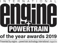 Международен двигател и задвижване на годината 2019: И победителите са ...