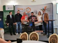 Български ученик е най-добрият млад автомеханик в Европа