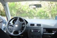 38-годишна жена е загинала при пътен инцидент