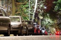 Внимавайте с паркирането в събота в Германия