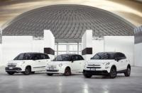 Двоeн юбилей - 120 години Fiat и 70 години Abarth