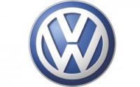 Volkswagen Group избра Турция за новия си завод