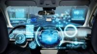Какво предлага науката, ако ни стане лошо в колата?