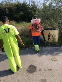 """Дезинфекцират се отбивките за отдих на АМ """"Марица"""" заради чумата по свинете"""
