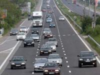 Интензивен трафик до 8 септември на българо-турската и българо-сръбската граница