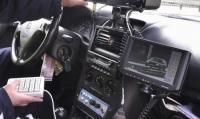 """За първи път - оборудване на """"Пътна полиция"""" за контрол на пътя на Автосалон София 2019"""