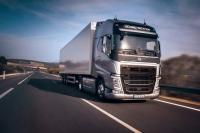 Започват регистрациите за тест драйв на I-Save модификацията на Volvo FH