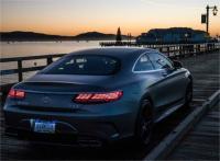 """""""Бре, Петрунко"""" озвучи рекламен клип на Mercedes"""