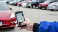 Consumer Reports: Потребителите на Tesla Smart Summon участват в научен експеримент