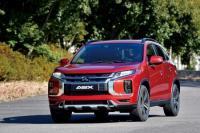 Автосалон София 2019: Две премиери за България и още изненади на щанда на Mitsubishi Motors