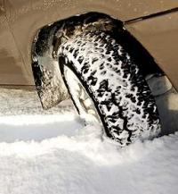 АПИ: Не тръгвайте с летни гуми към планинските проходи. Прогнозата на синоптиците е за застудяване