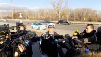 Пътна полиция: Водачите да имат готовност за шофиране в зимни условия