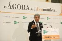 Лука де Мео освободи поста президент на SEAT