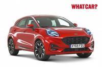 Автомобил на годината 2020 на What Car? : И победителите са ...