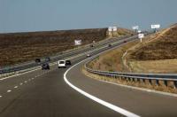 Утре шофьорите да се движат с повишено внимание по път Стойките – Широка лъка в област Смолян