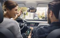 """Отлична свързаност – новите услуги """"OpelConnect"""" вече са на разположение на клиентите на марката"""