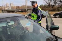 """ОДМВР- Шумен стартира инициатива по пътна безопасност """" Шофирайте разумно! Животът е с предимство!"""""""
