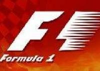 Коронавирусът разтърси и Формула 1