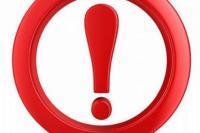 Препоръки на МВР за действия в условията на извънредно положение