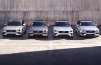 Мото-Пфое ГРУП и Volvo Cars България с грижа за своите клиенти
