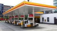 Коронавирусът намалява цените на горивото в Германия