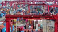 Шокът във веригата за доставки, роден в Китай, е вече глобален