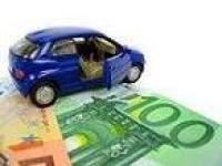 Как  автомеханикът да спаси бизнеса си?