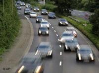 """Шофьорите да карат с повишено внимание между 341-ви км и 357-ми км на АМ """"Тракия"""" в посока София"""