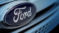 FORD възобновява цялото си производство в Европа