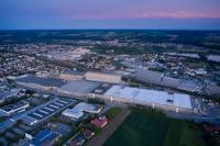 BMW Group ускорява развитието на електрическата мобилност: електрическо задвижване за половин милион електрифицирани автомобилa