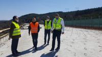 """Близо 50 км от АМ """"Тракия"""" между Чирпан и Стара Загора ще бъдат ремонтирани от септември"""