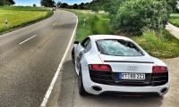 На почивка с колата –  TÜV - преди тръгването я проверете!