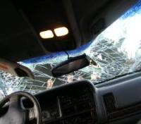Четирима са загинали при пътен инцидент в центъра на с. Белгун, община Каварна, сред тях и две деца