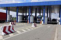 Трафик на българските гранични контролно-пропускателни пунктове към 6 часа на 20 август