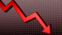 Лизингът на нови автомобили у нас се срина с 34%