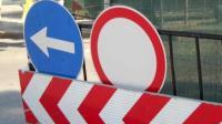 Първите правила за движение на пътя са разработени в Древния Рим