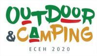 Изложението Outdoor & Camping есен 2020 събира най-новите модели кемпери и автомобили