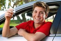 Шофьорските курсове с по-високи цени