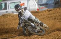 Първото издание на Motocross of Balkan Nations ще се проведе в Троян