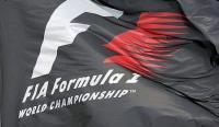 Формула 1: Гран при на Айфел 2020 - крайно класиране