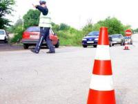 Тежък пътен инцидент близо до Търговище