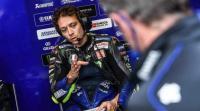 Валентино Роси с положителен тест за Covid-19, пропуска Гран при на Арагон
