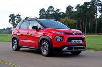 Публикувано във факти.бг: Топ 10 на най-икономичните нови автомобили с ДВГ